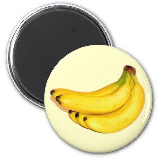バナナ マグネット