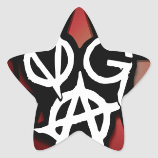 バニラゴリラの星01 (1).png 星シール
