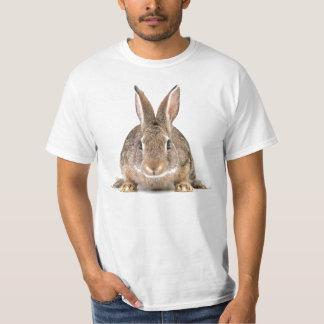 バニーウサギ Tシャツ