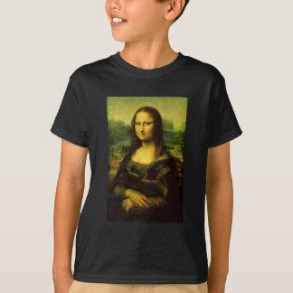 バニーリサ Tシャツ
