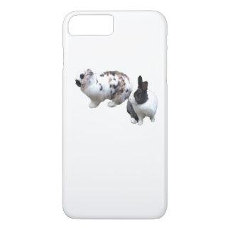 バニーHunny iPhone 8 Plus/7 Plusケース