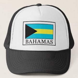 バハマ キャップ