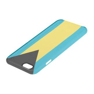 バハマ クリアiPhone 6/6Sケース