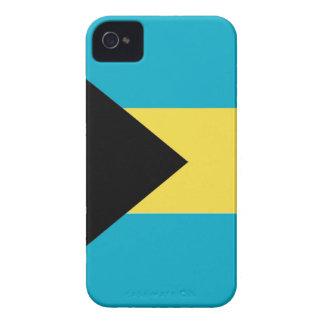 バハマ Case-Mate iPhone 4 ケース