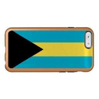 バハマ INCIPIO FEATHER SHINE iPhone 6ケース