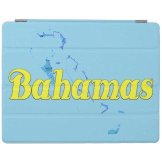 バハマ iPadスマートカバー