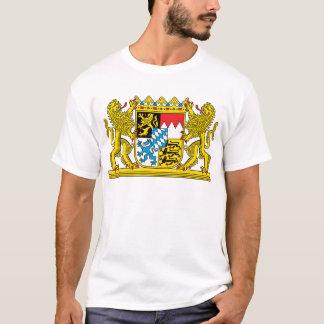 ババリア Tシャツ