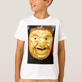 ババYaga II Tシャツ