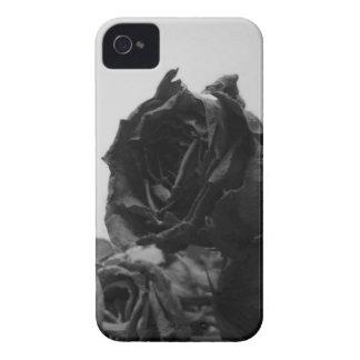 バラのバラ Case-Mate iPhone 4 ケース