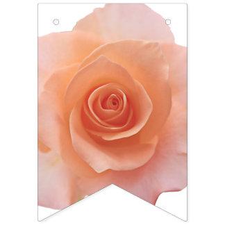 バラの花だけ + あなたのbackgr。 及びアイディア バンティングフラッグ