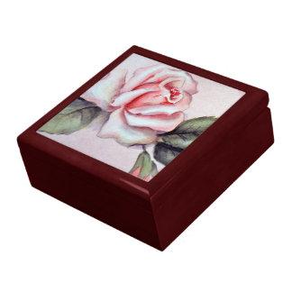 バラはバラGiftboxです ギフトボックス