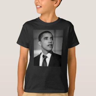 バラック・オバマ Tシャツ