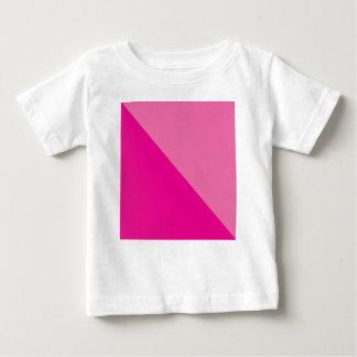 バラバラ ベビーTシャツ