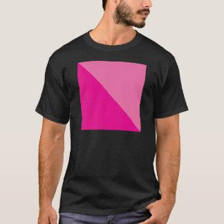 バラバラ Tシャツ