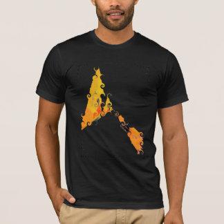 バラライカ1 Tシャツ