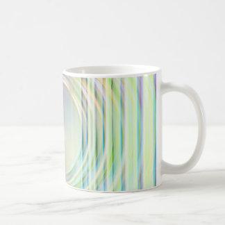 バランスのpastell コーヒーマグカップ