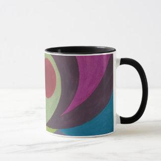 バランス マグカップ
