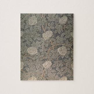 「バラ90」の壁紙のデザイン ジグソーパズル