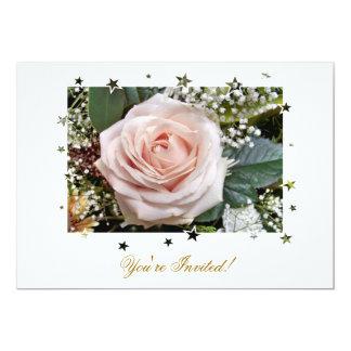 バラ カード