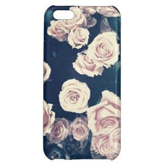 バラ iPhone5C