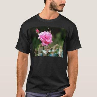 バラndの平和ASL Tシャツ