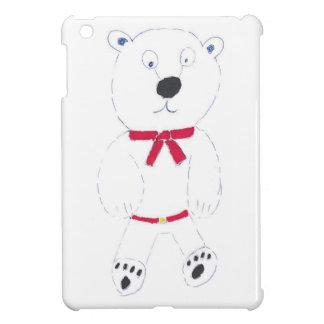 バリーのiPad Miniケース iPad Mini カバー
