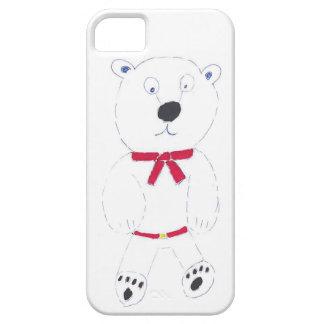 バリーのiPhone SE/5/5S iPhone SE/5/5s ケース