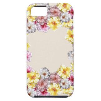 バリ島 iPhone SE/5/5s ケース
