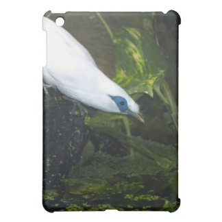 バリ島Myna iPad Miniカバー