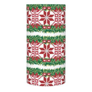 バルト海のクリスマス LEDキャンドル