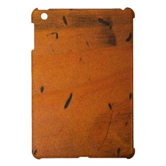 バルト海のマツ木カスタムで模造のな木のiPad Miniケース iPad Mini カバー