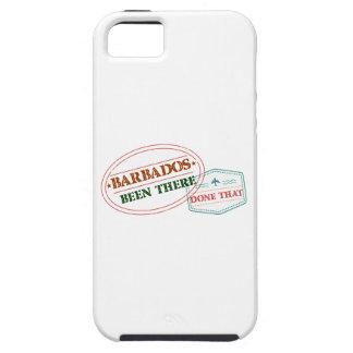 バルバドスそこにそれされる iPhone SE/5/5s ケース