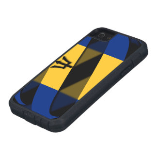 バルバドス iPhone SE/5/5s ケース
