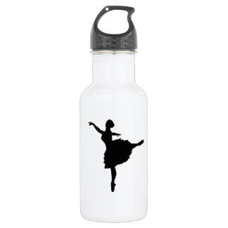 バレリーナ ウォーターボトル