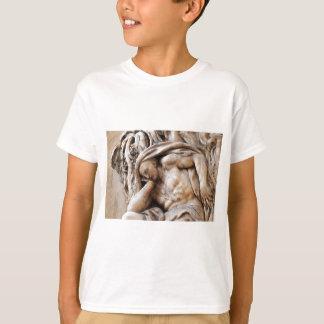 バレンシア、スペイン Tシャツ
