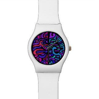 バレンタイン 腕時計