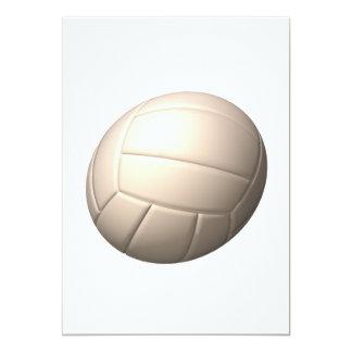 バレーボール2 カード