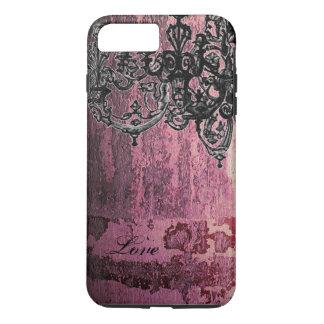 バロック式の夢- iPhone 7のプラスの場合 iPhone 8 Plus/7 Plusケース