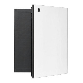 バンクーバーのスカイライン iPad ケース