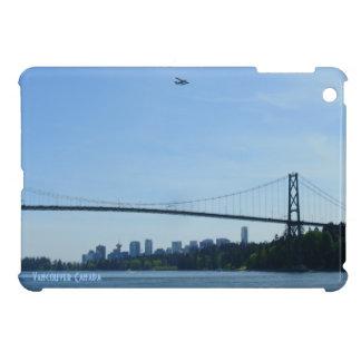 バンクーバーのIPad Miniケースのバンクーバーの記念品のギフト iPad Mini Case