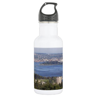 バンクーバーブリティッシュ・コロンビアカナダ ウォーターボトル