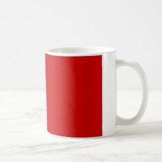 バングラデシュの市民旗の旗 コーヒーマグカップ