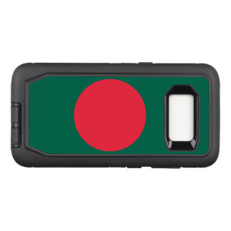 バングラデシュ オッターボックスディフェンダーSamsung GALAXY S8 ケース