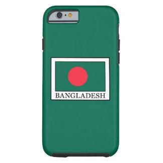 バングラデシュ ケース