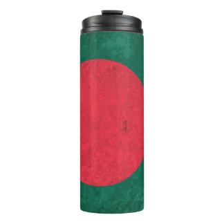 バングラデシュ タンブラー
