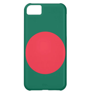 バングラデシュ iPhone5Cケース