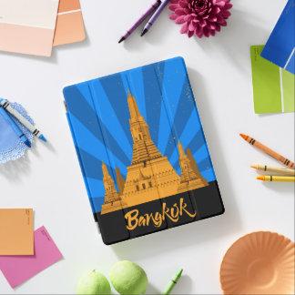バンコク iPadスマートカバー