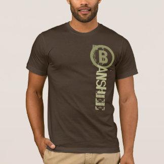 バンシー2 Tシャツ