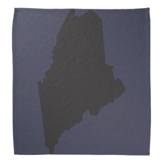 バンダナメイン州 バンダナ