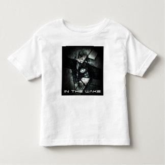 バンドTシャツ トドラーTシャツ